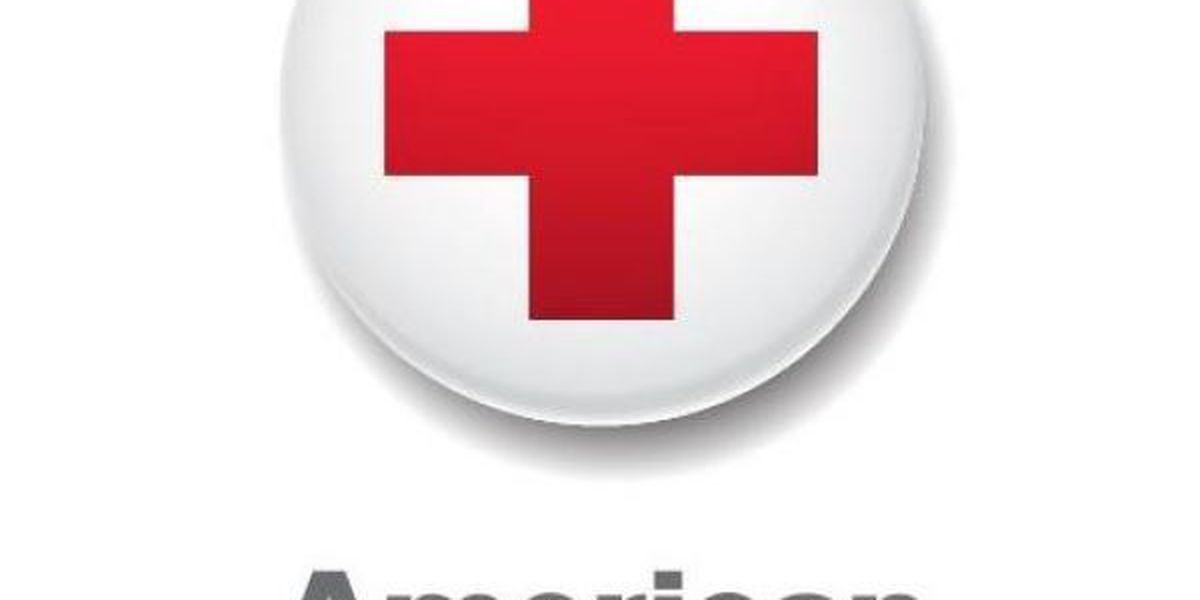 Red Cross to open new location in Gulfport