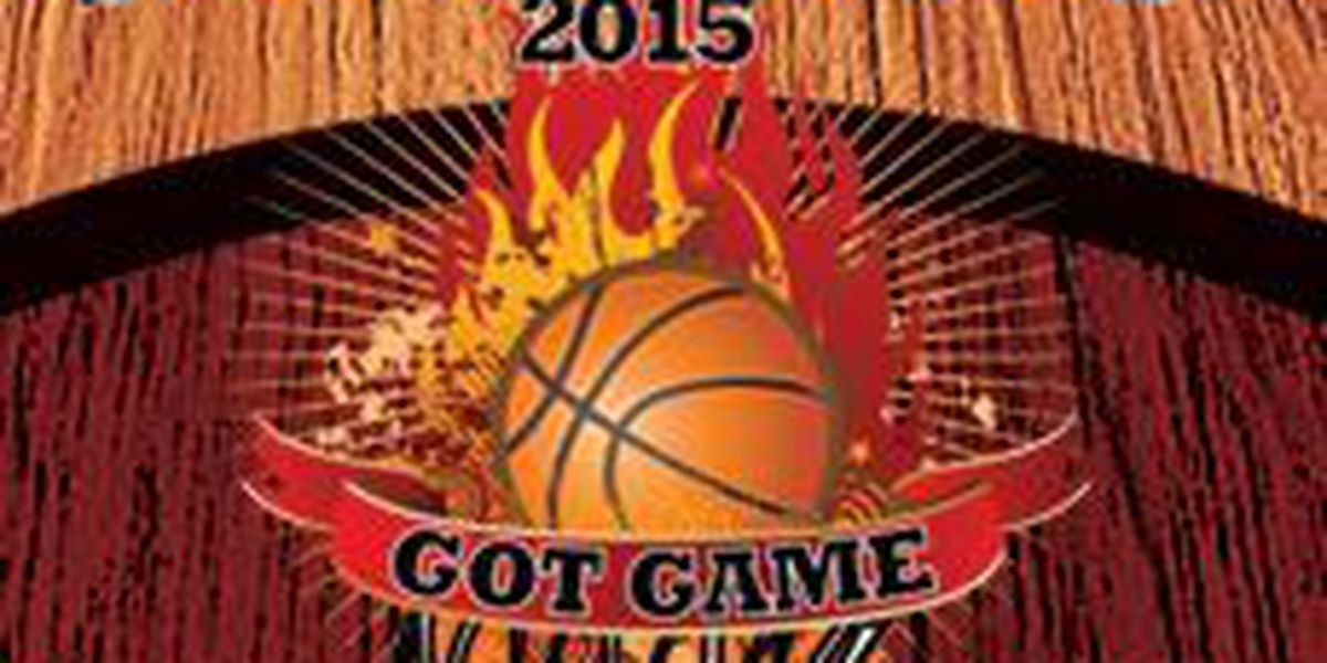 Hoopsfest 2015 will tip-off on January 10 inside the Mississippi Coast Coliseum
