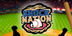 Shuck Nation Official Promotion Rules