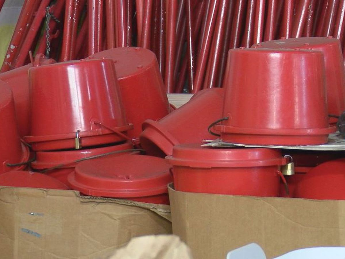 Salvation Army prepares for virtual Kettle Campaign this holiday