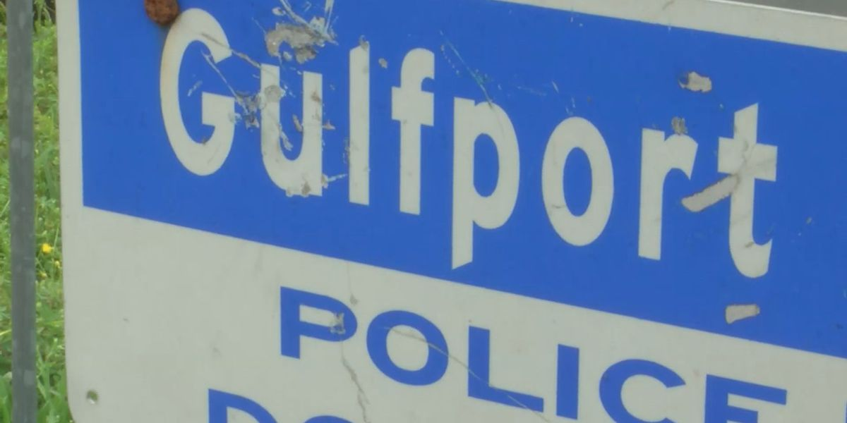 Gulfport Police Chief and residents weigh in on 'criminal subculture'