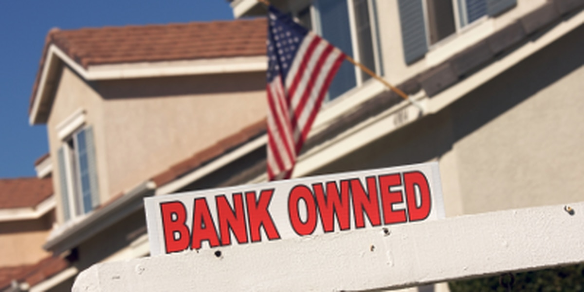 Hundreds of Mississippians eligible for lower mortgage payments