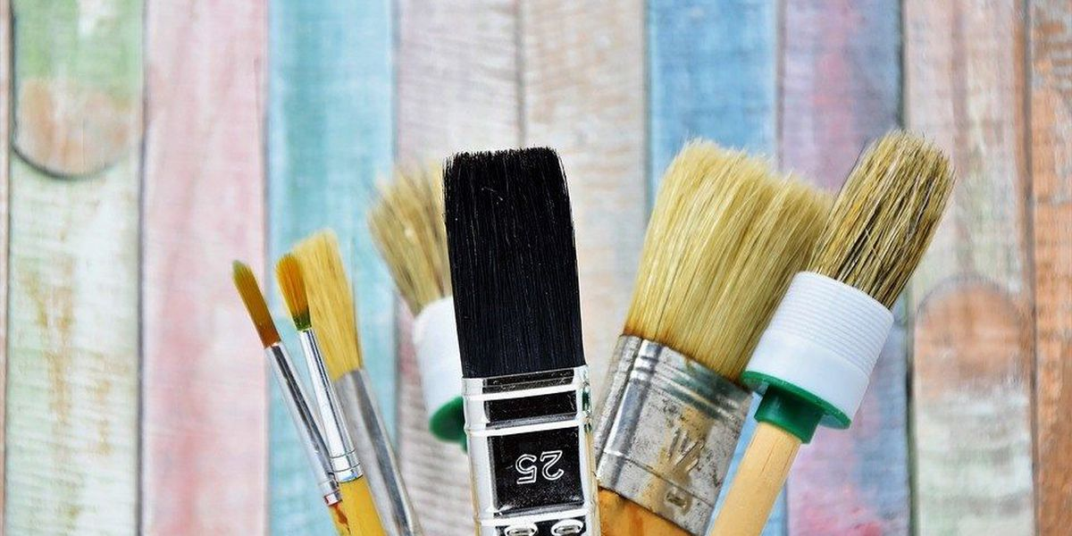 Biloxi VA hosts 2018 National Veterans Creative Arts Competition