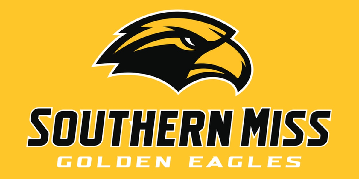 Southern Miss falls to North Texas