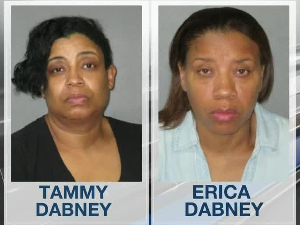 3 charged in Chili's hostess attack caught on video