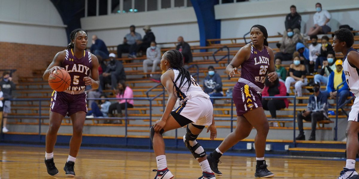 Pearl River never trails in rivalry victory at Gulf Coast