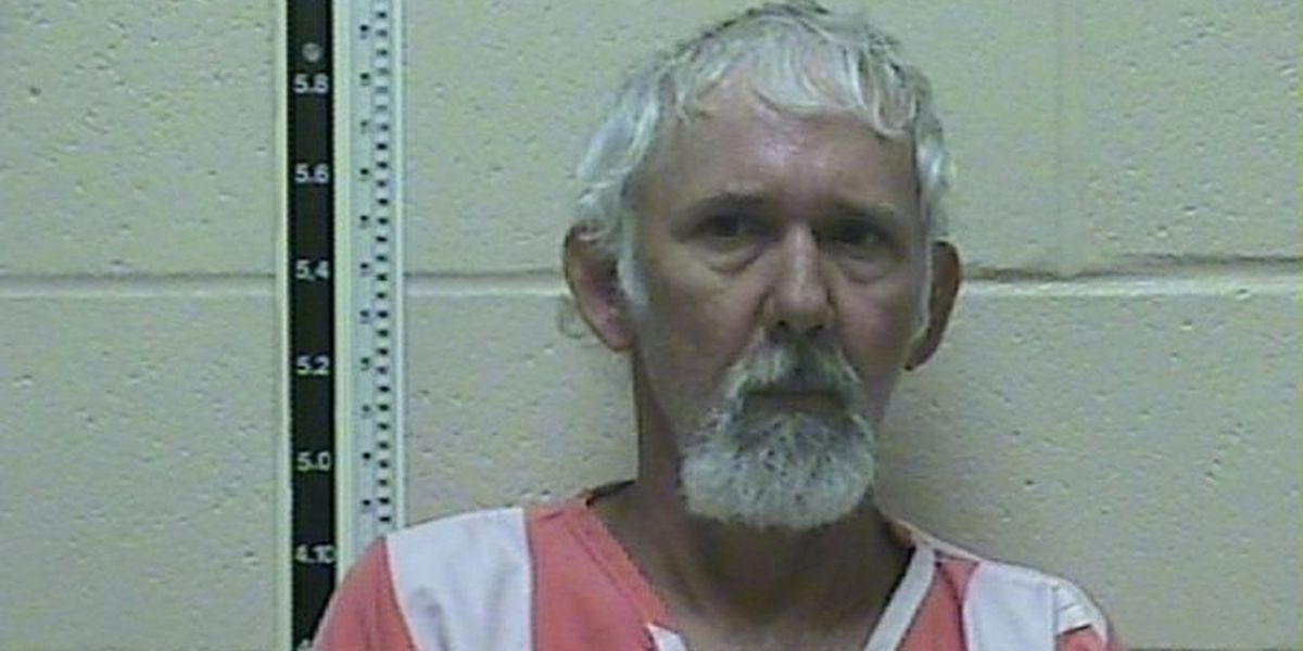 Pearl River Co. man sentenced to 40 years for depraved heart murder