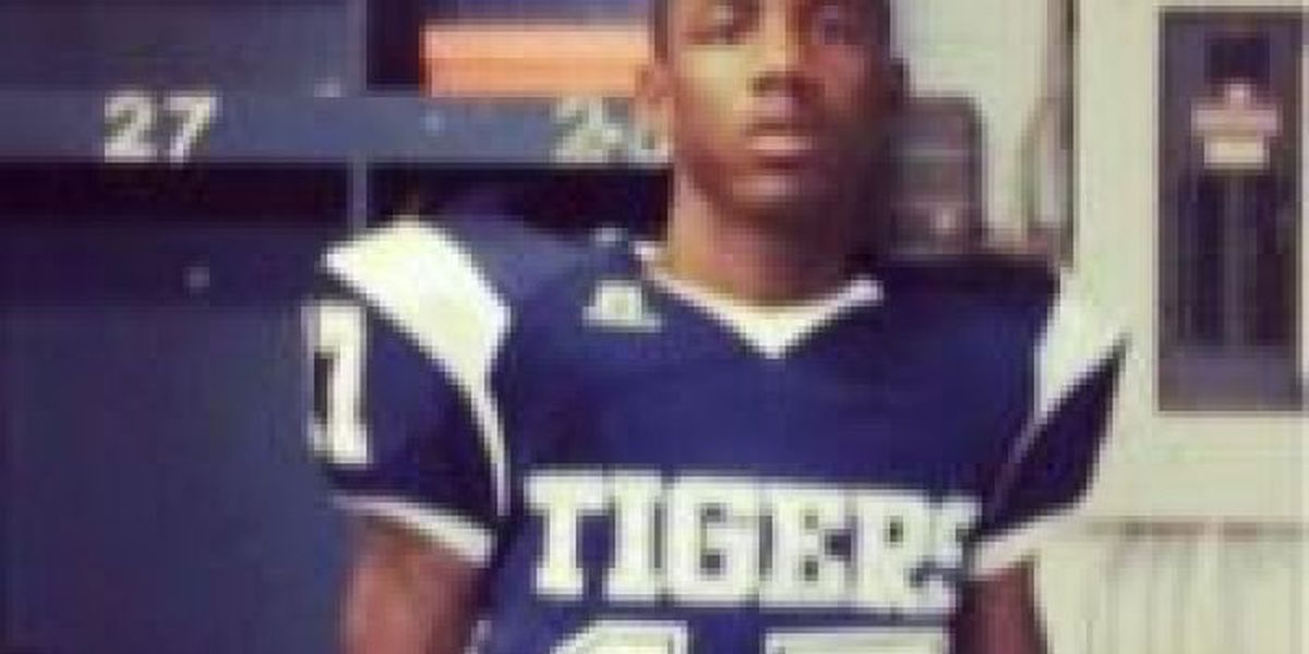 Moss Point School District mourns loss of former student killed in LA crash