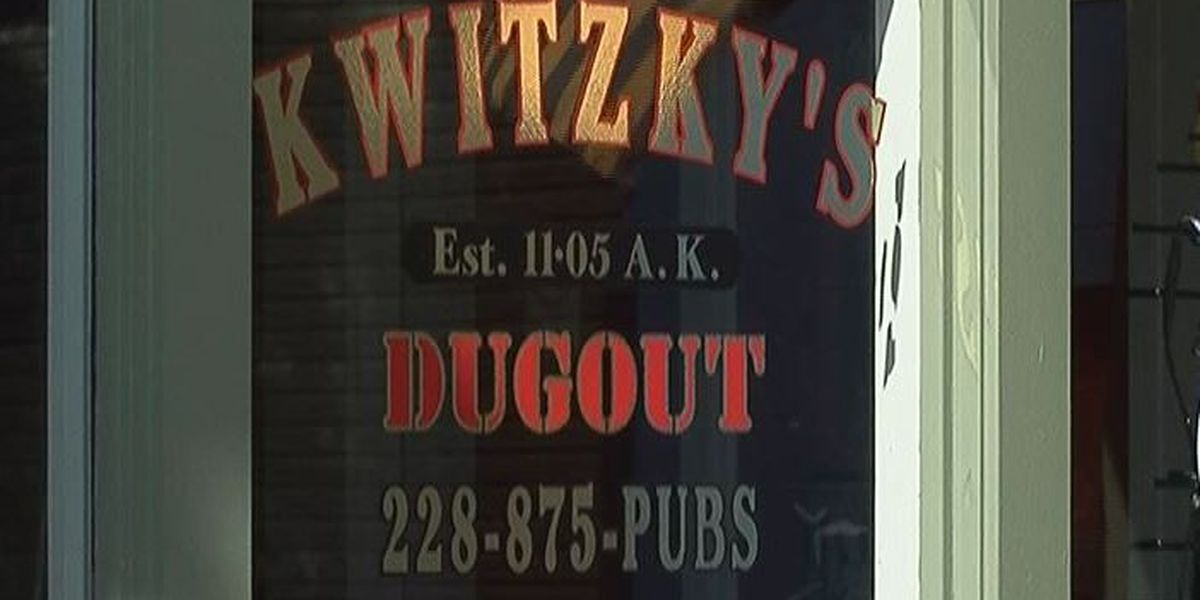 Bar Owners stepping up and closing down due to COVID-19 concerns