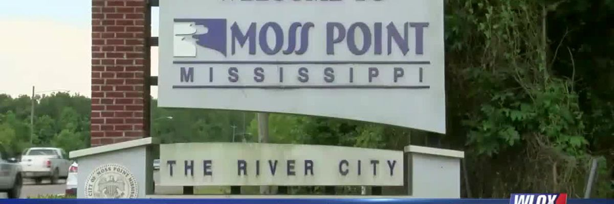Remaining democratic mayoral candidates ramp up campaigns for Moss Point seat