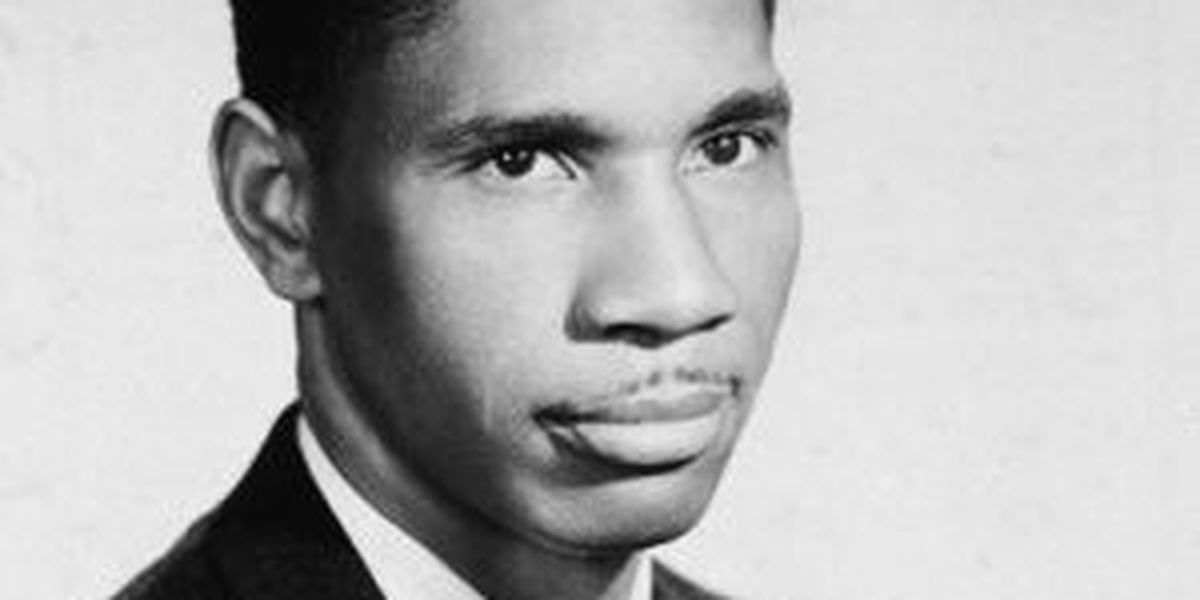 Leaders seek medal of freedom for Medgar Evers