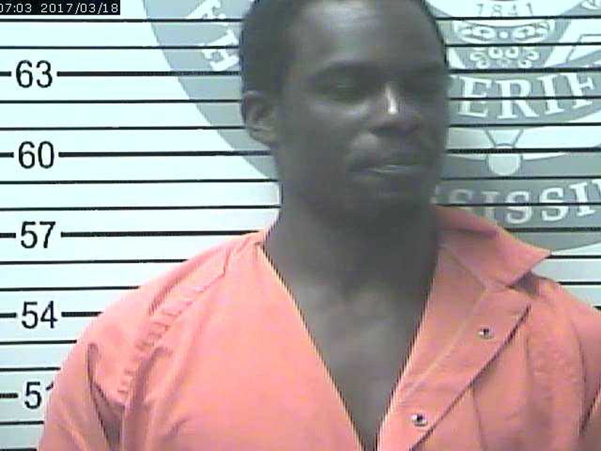 Man involved in gunfire with police in downtown Gulfport identified by attorney