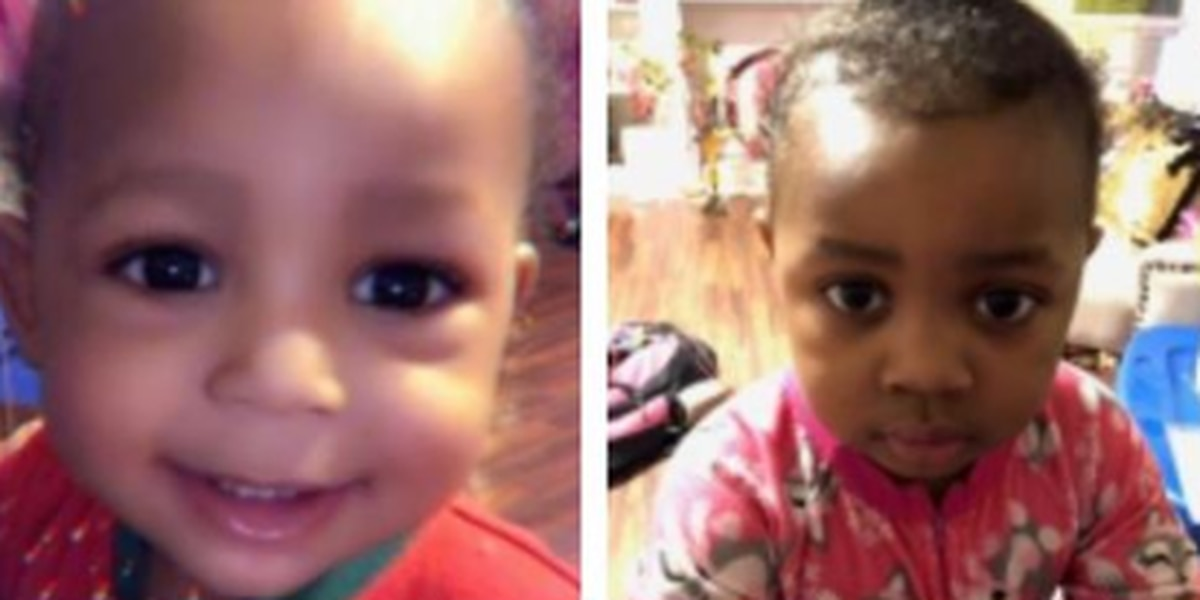 Amber Alert cancelled: Children kidnapped from Copiah Co. home found safe