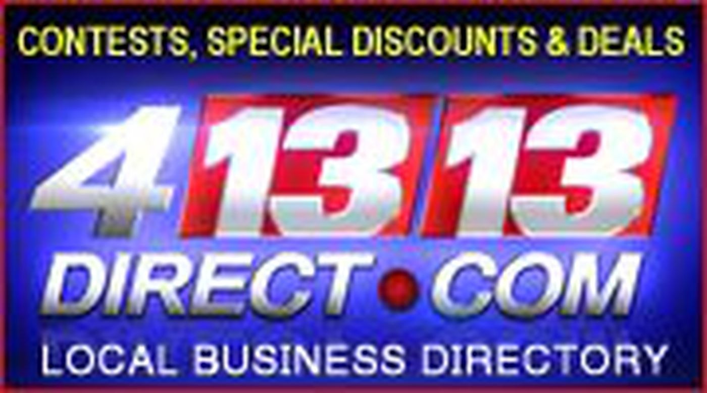 41313 Local Business Directory