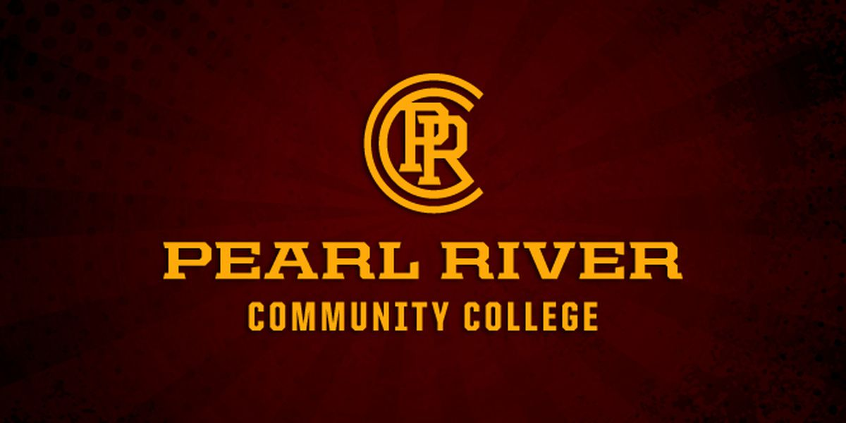 PRCC continues to see increase in enrollment