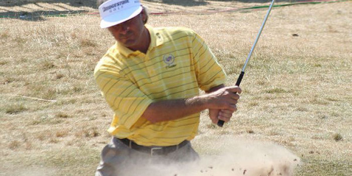 Fred Couples withdraws from 2016 MS Gulf Resort Classic