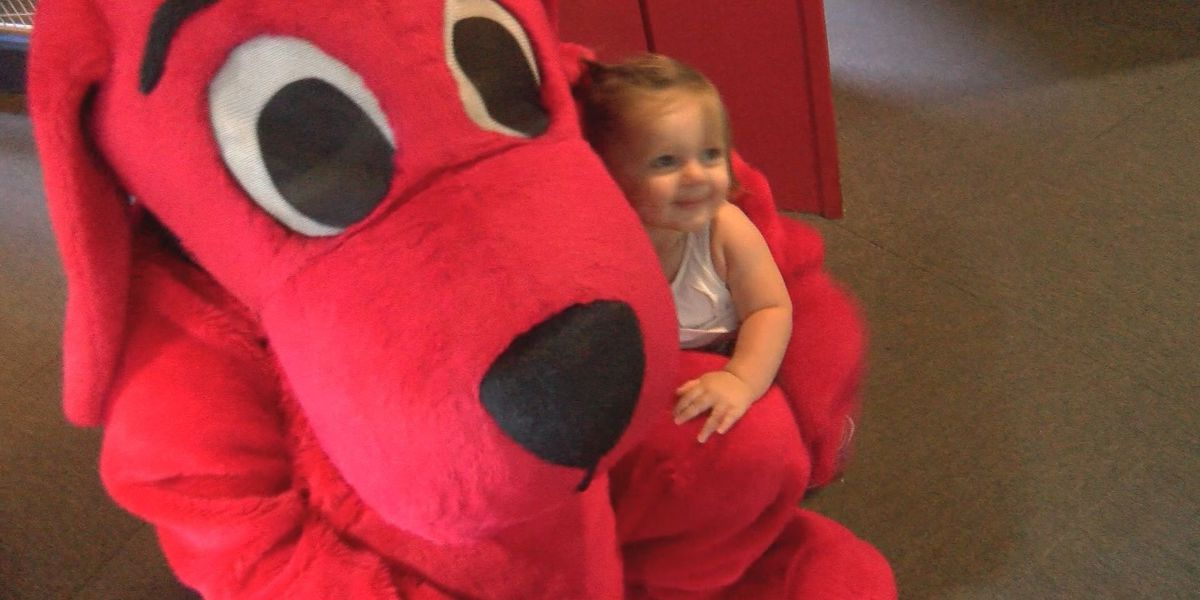 Lynn Meadows Discovery Center for Children to celebrate 20 years this Saturday