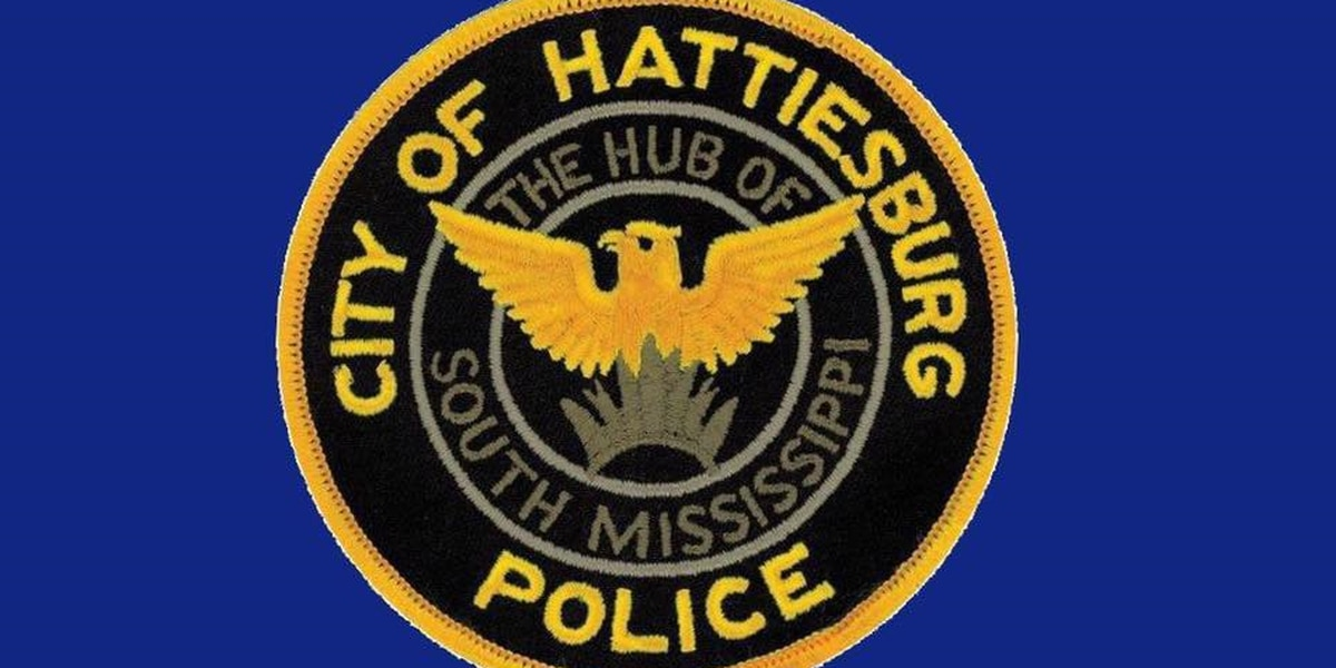 Hattiesburg police investigating assault caught on camera