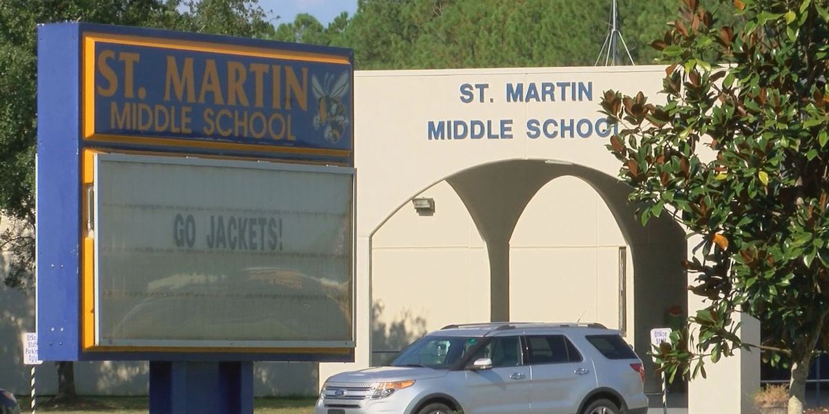 Jackson County School District employees share opinions on spending plan for the $67 million bond