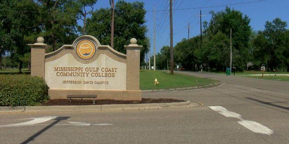 Summer enrollment increases at MGCCC despite COVID-19 uncertainty