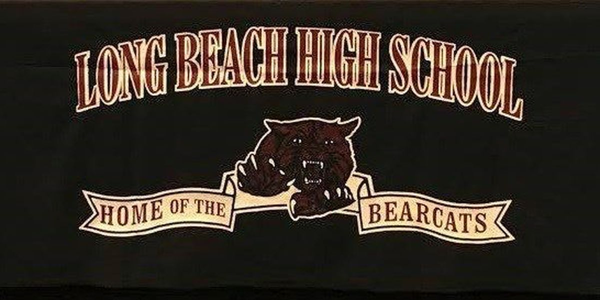 Long Beach residents to vote on $20 million bond issue for new high school
