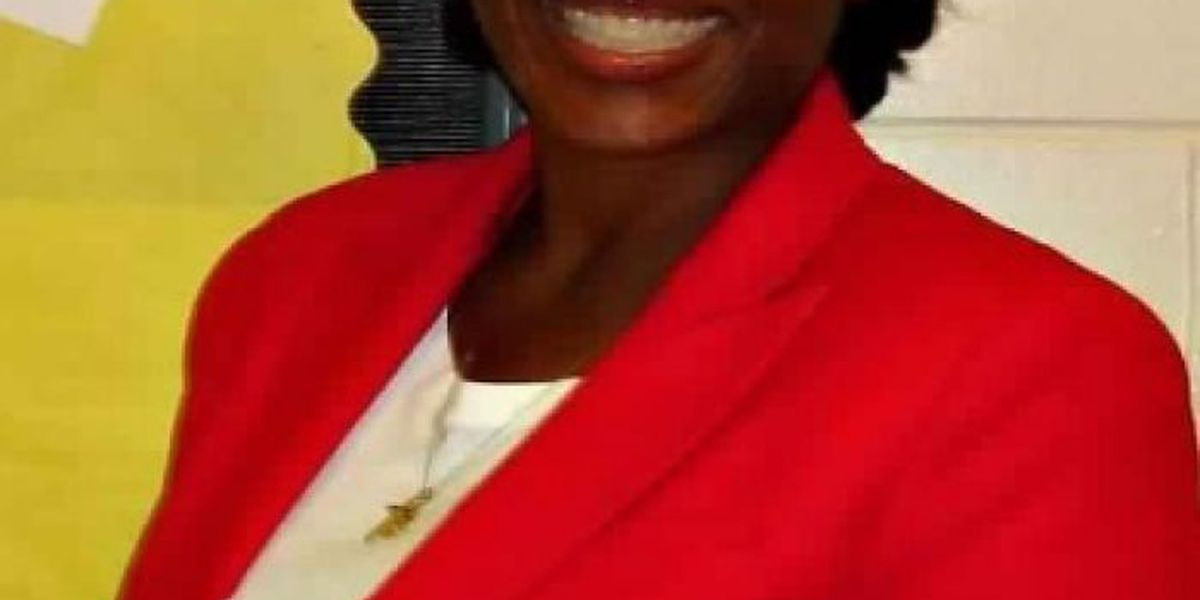 Moss Point's new superintendent to start in July