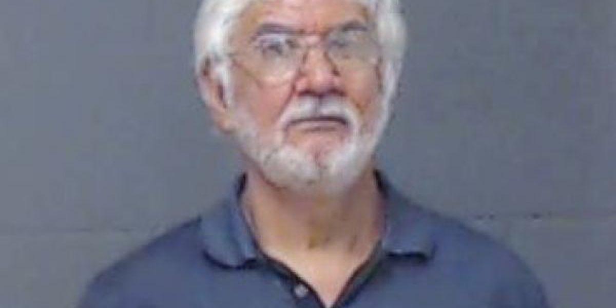 Ocean Springs School board speaks out about bus driver arrest