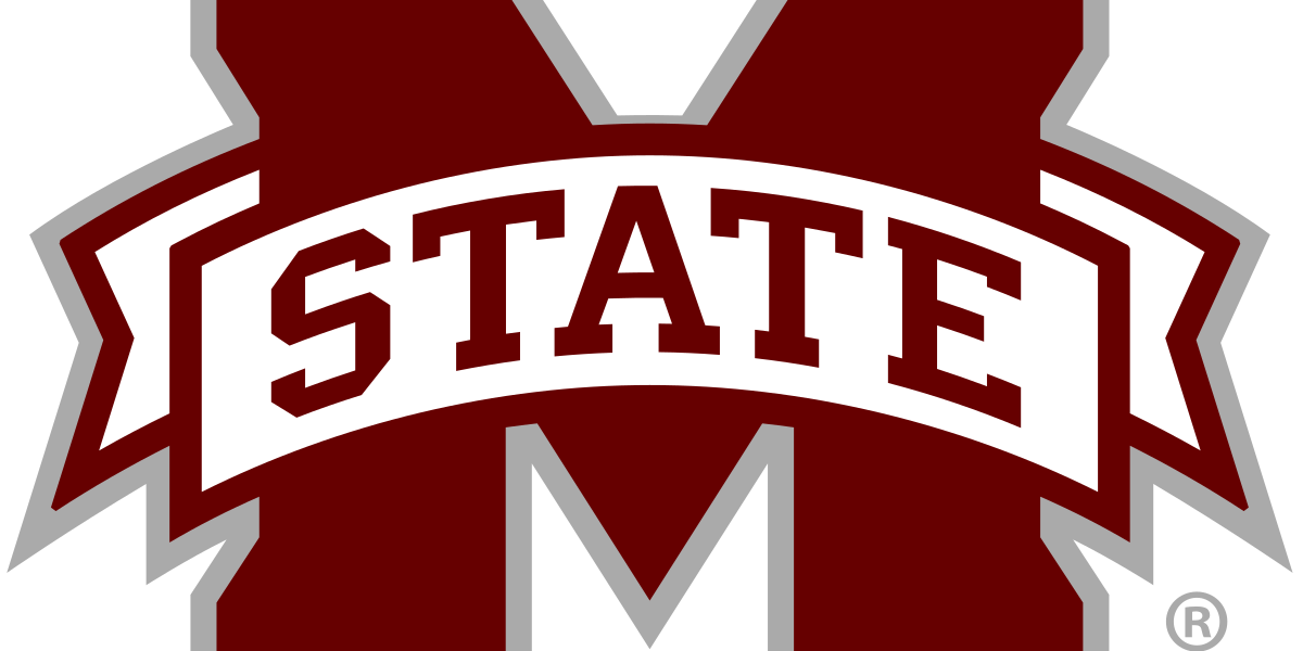 MSU ties for national lead with three First Round NFL Draft picks