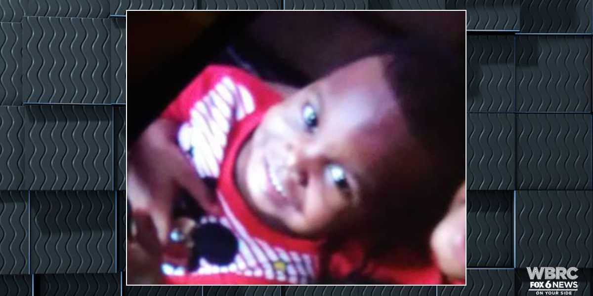 3-year-old killed in deck collapse during birthday party identified