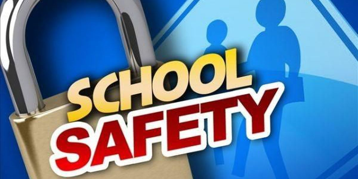 George County Schools implement more training and safety measures