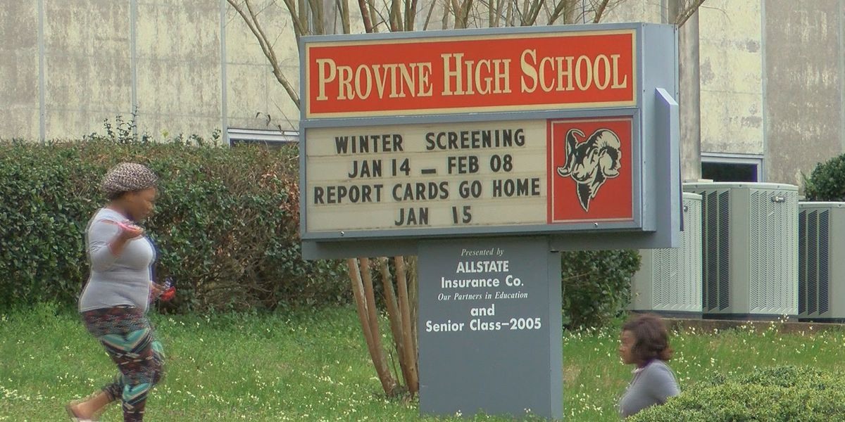 JPS student contracts tuberculosis; Doctor explains symptoms, treatment for the disease