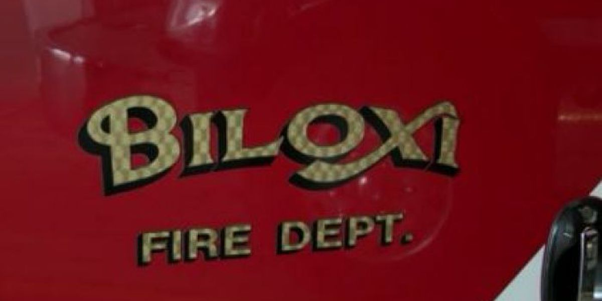 Proposed fire stations would improve Biloxi's fire rating
