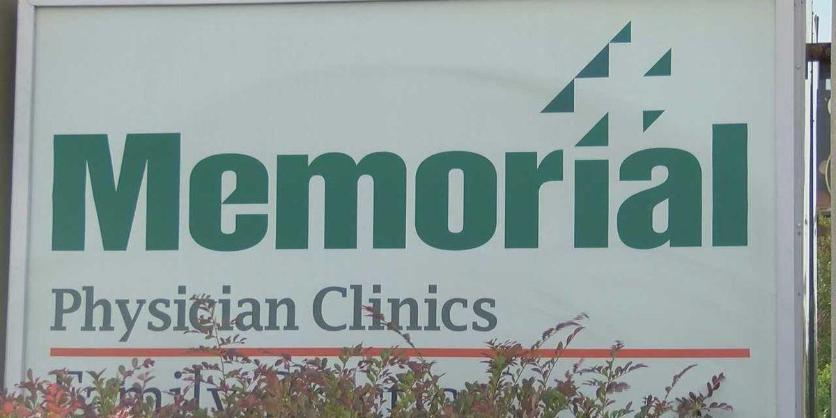 Memorial's plan to take mobile MRI to Ocean Springs met with opposition