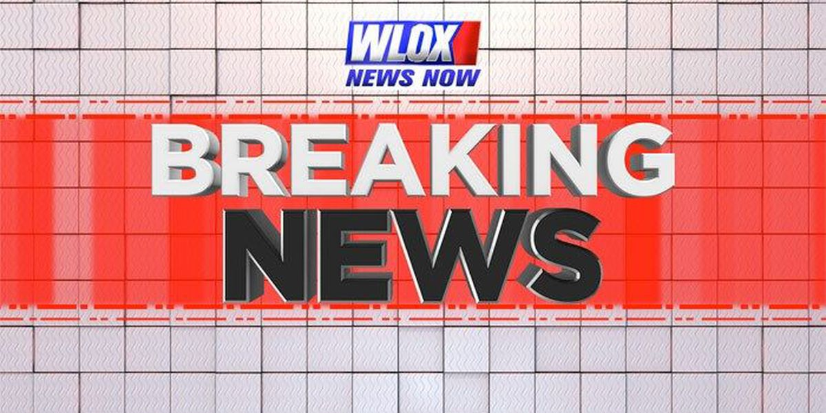 All clear at St. Martin Middle School after bomb threat