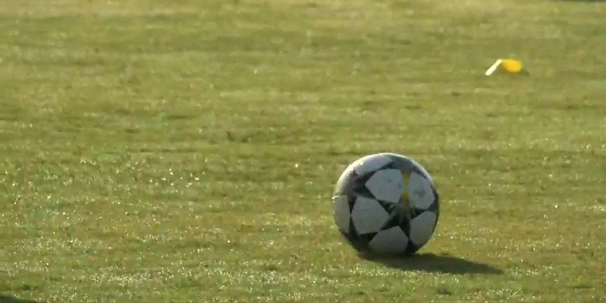 Minor League soccer comes to Hattiesburg