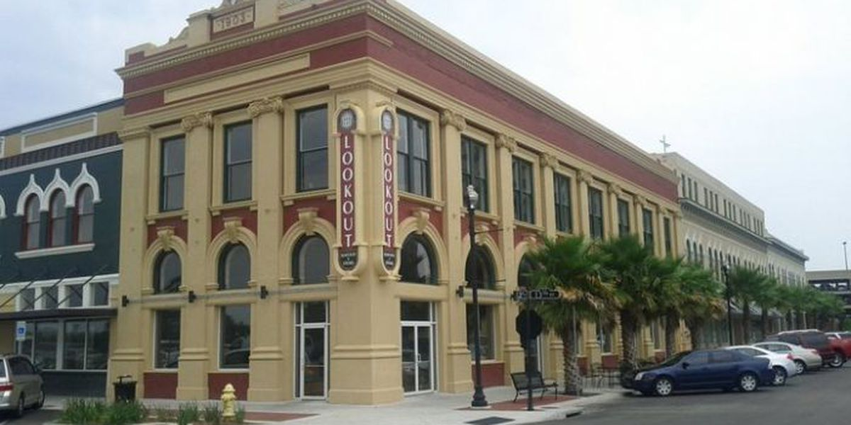 Half Shell owners opening new steakhouse in Downtown Gulfport