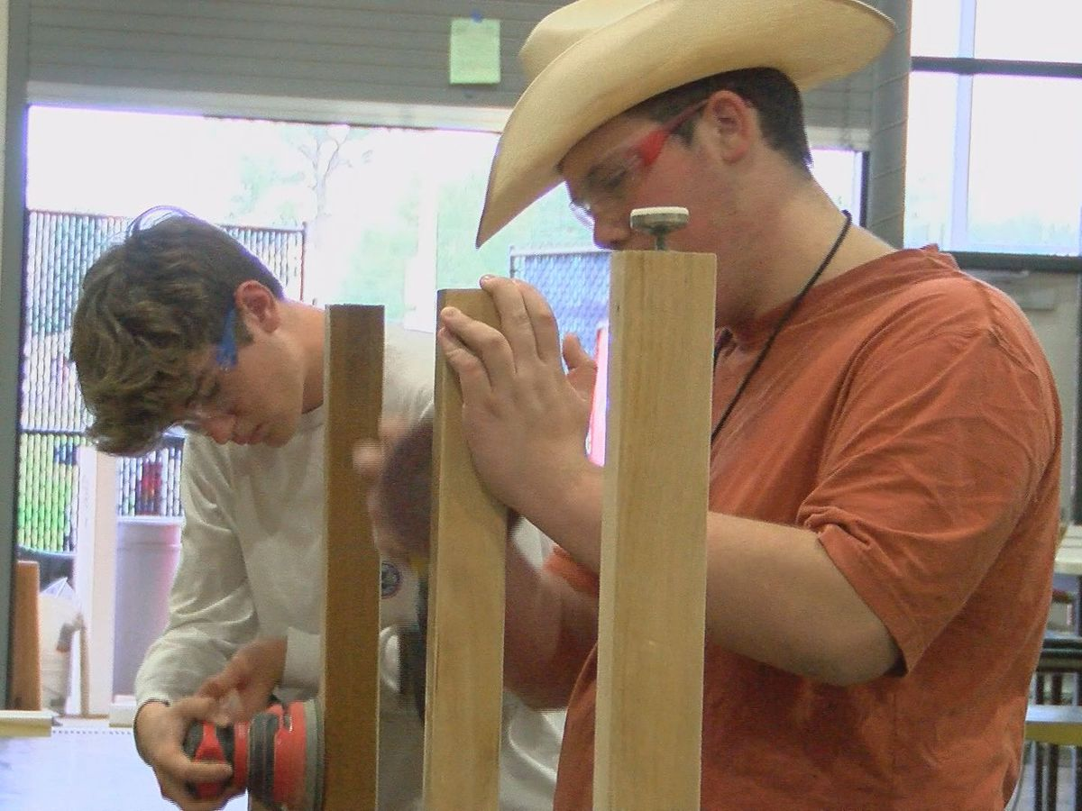 Gulfport STEM programs need your votes to win $30,000
