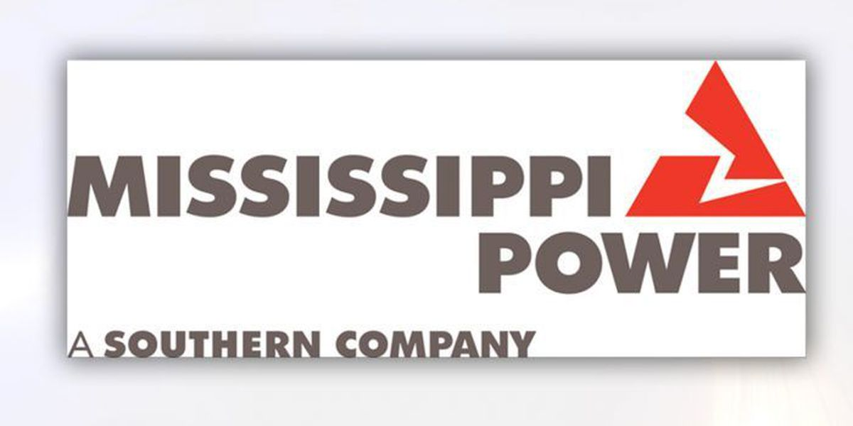 New challenge to Mississippi Power rate increase