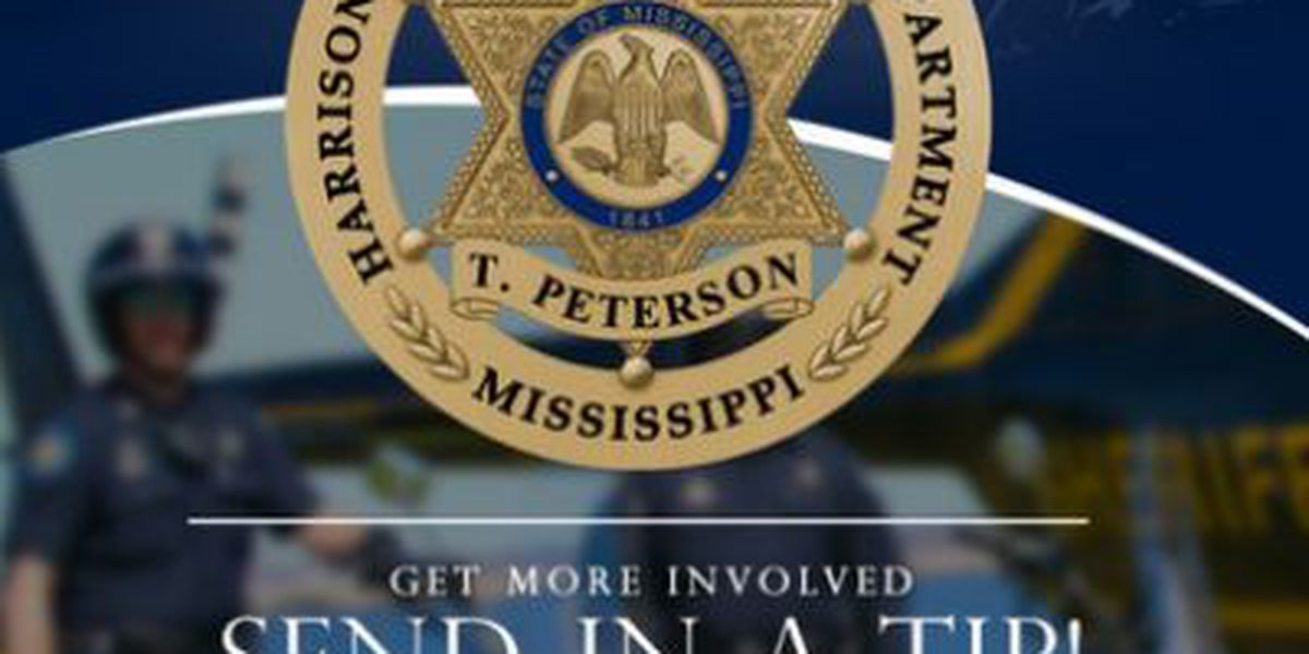 New app aims to help residents fight crime