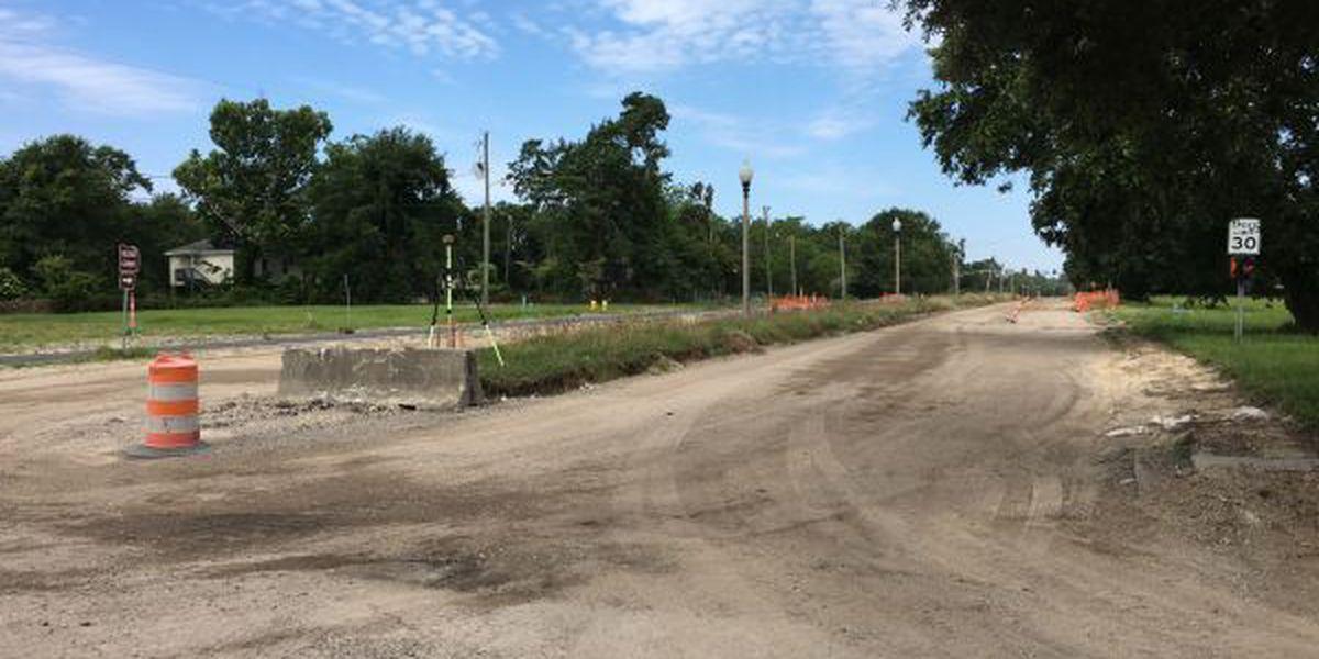 East Biloxi back bay loop closer to reality