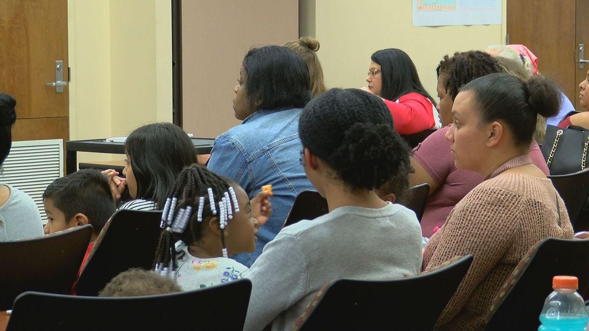 MSU Extension re-launches Gulf Coast Head Start program