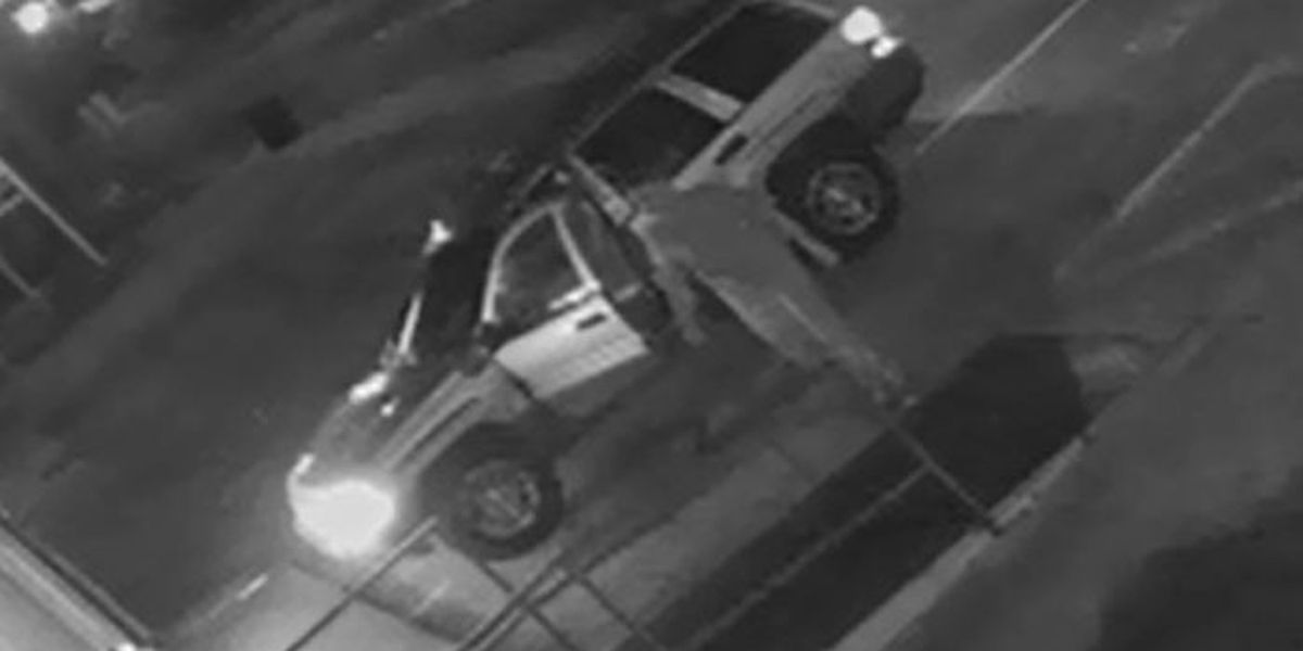 Man wanted for questioning in connection to Biloxi burglary