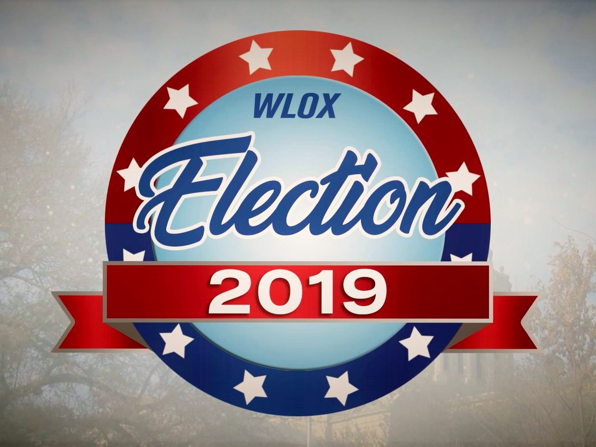Jackson County coroner candidates headed to runoff, supervisor race too close to call