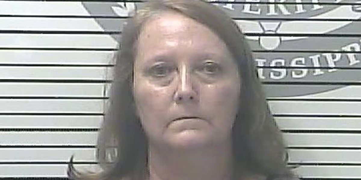 Margaritaville employee charged with embezzlement