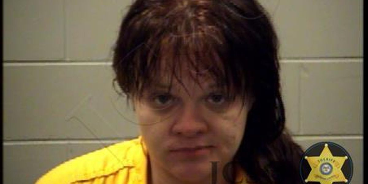 Federal charges dropped against mother accused of kidnapping two boys in Pascagoula