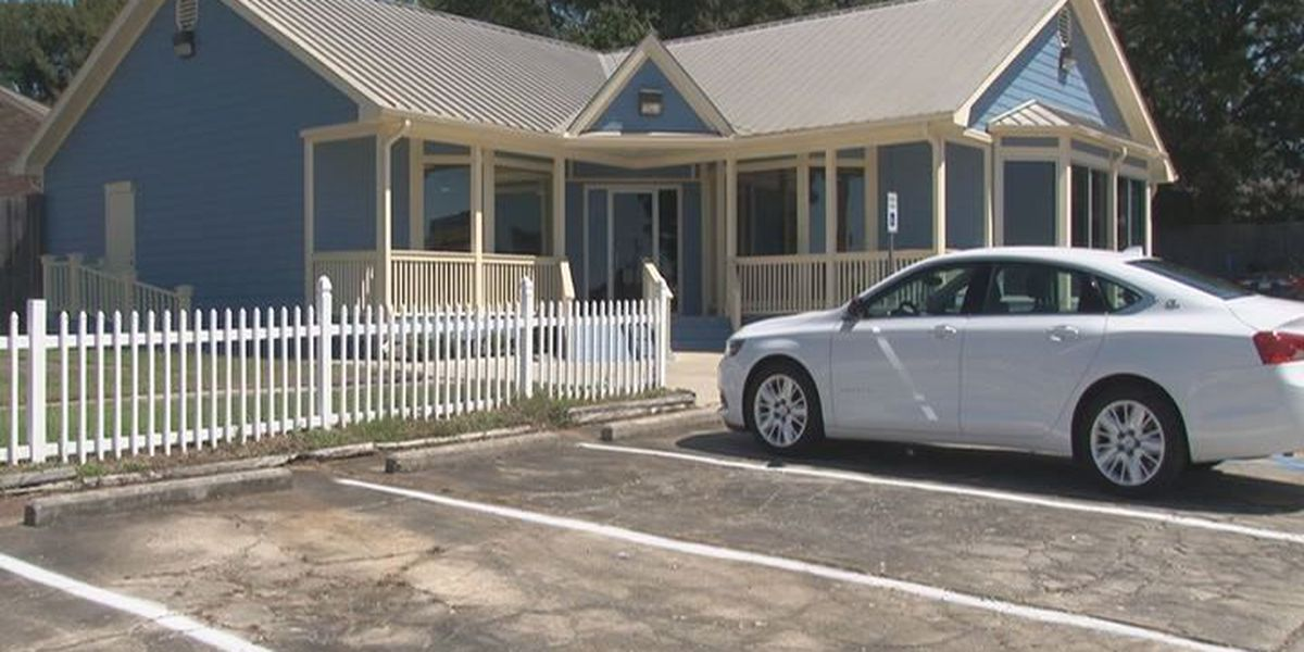 New drivers license office causing confusion