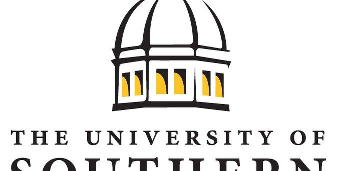 USM names new associate vice president and dean of students
