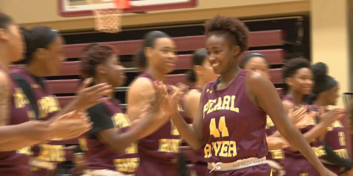Lady Wildcats look to prove themselves despite youth