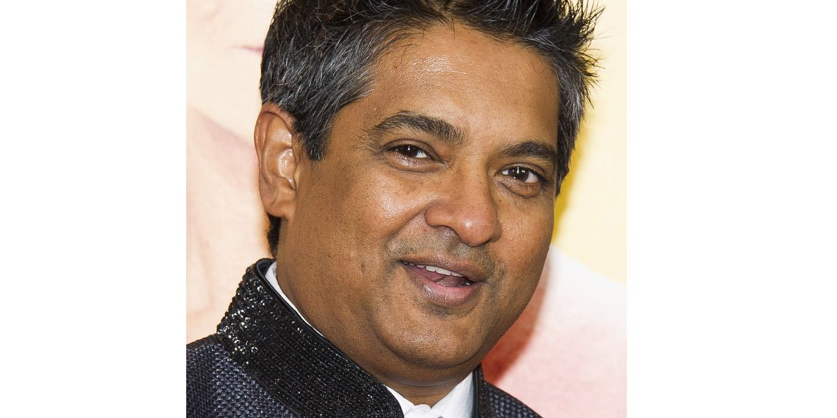 'Top Chef' winner Floyd Cardoz dies at 59 of coronavirus complications