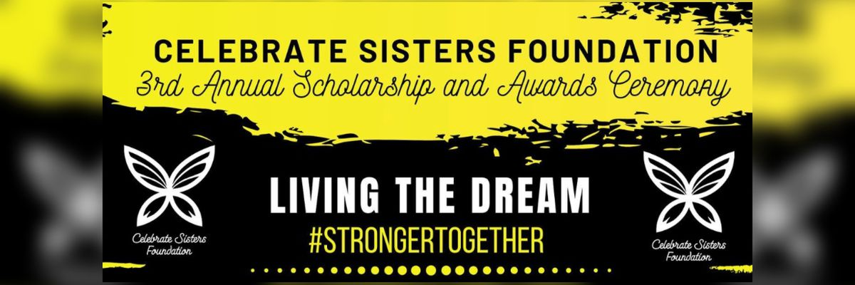 Celebrate Sisters Foundation empowering young women amid tense time